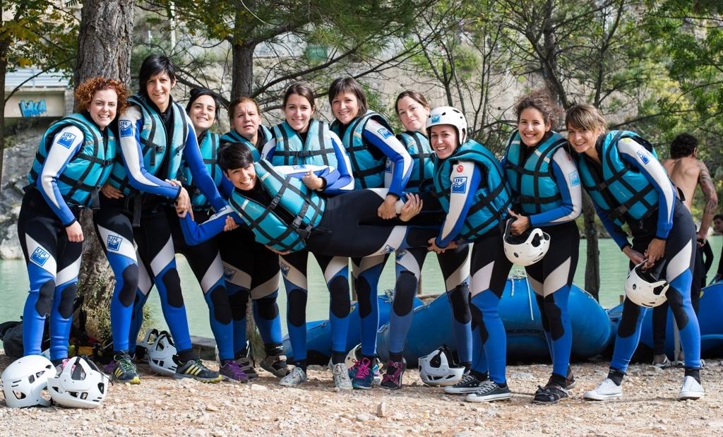 Despedida-de-solteras-y-aventura-Murillo-de-Gallego1